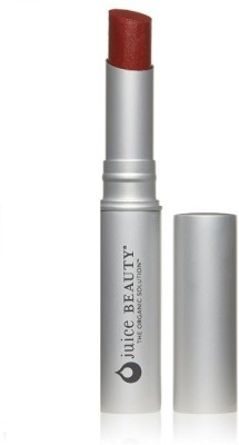 Juice Beauty Conditioning Lip Color, 4 g
