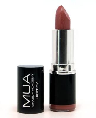 MUA MAKEUP ACADEMY Lipstick 3.8 g