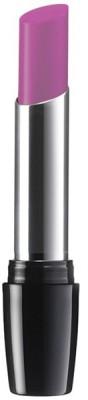 Avon Ultra Color Indulgence Lipstick - (Spring Lilac) 3 g