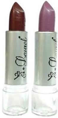 Rythmx Laurel Lipstick 157 158 8 g