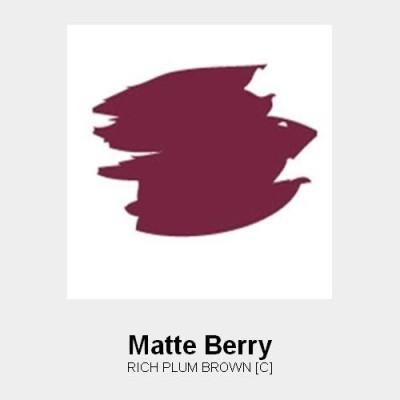 Jordana Matte Berry 6 g