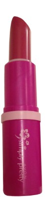 Avon Color Bliss Lipstick 4 g