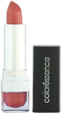 Coloressence Lip Color 4 g