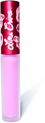 Lime Crime Velvetines Liquid Matte Lipstick - Rave 2.6 ml