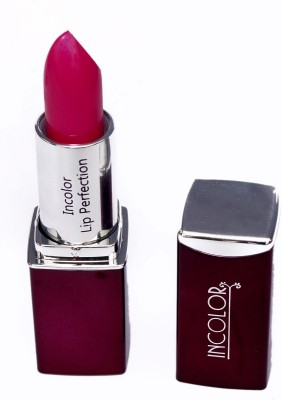 Incolor Lip Perfection Lipstick N125 3.8 g