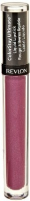 Revlon Colorstay Ultimate Liquid Vigorous Violet CS Ultimate Liquid Lipstick 3 ml