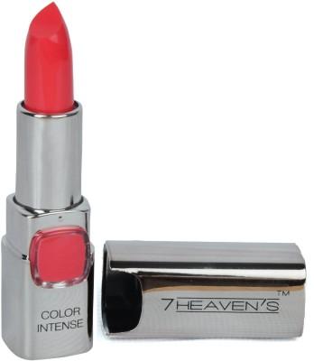 7 Heaven's Color Intense 3.8 g