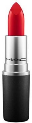 MAC Cremsheen Lipstick 3 g