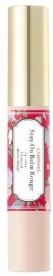 Ida Can Make / Stay On Balm Rouge Tiny Sweet Pea 6 g