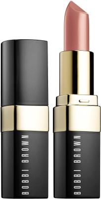 Bobbi Brown Lip Color Lipstick 3.4 g