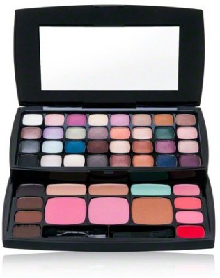 NYX Waiting For Tonight Palette S127 79.5 ml