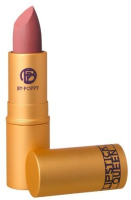 Lipstick Queen Saint Bright Natural 6 g