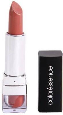 Coloressence Moistrurising Lipcolor Nude Suede 4 g