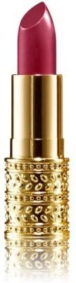 Giordani Gold Jewel Lipstick-Cerise Pink 4 g