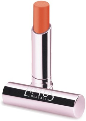 Lotus Ecostay Long Lasting Lip Color 4.2 g