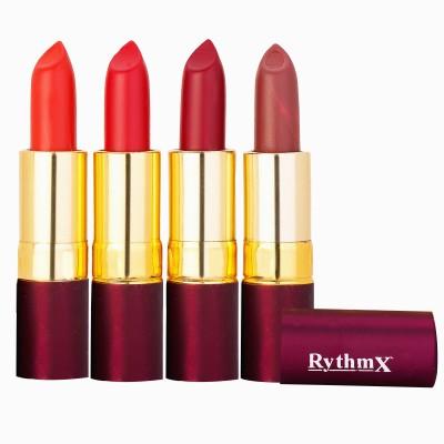 Rythmx Hot Magic Combo 413-415-421-433 16 g