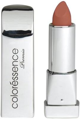 Coloressence Premia Lip Color 4 g