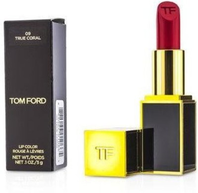 Tom Ford True Coral 459044959094 3 g