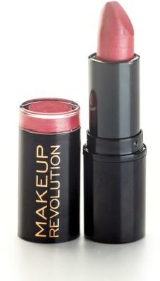 Makeup Revolution London Amazing Lipstick Dusky 4 g