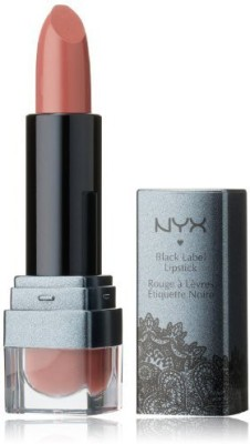 NYX Cosmetics Black Label Diva NYX-BLL114 4.5 ml