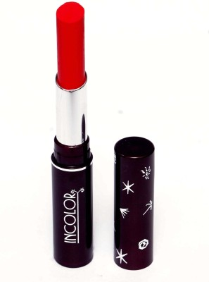Incolor Long Lasting Lipstic N804 2.3 g