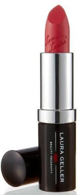Laura Geller Beauty Color Enriched Anti Aging Color Tiger Lily 6 g