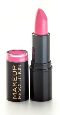 Makeup Revolution London Amazing Lipstick Sweetheart 4 g