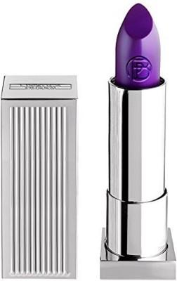 Lipstick Queen Silver Screen Stella 6 g