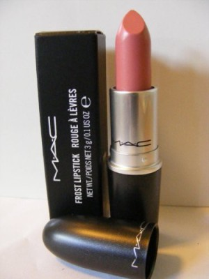 MAC Cosmetic Angel Authentic 6 g