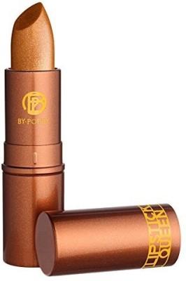 Lipstick Queen Queen Bee 6 g