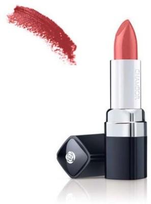 Chambor Powder Matte Lipstick 1 g