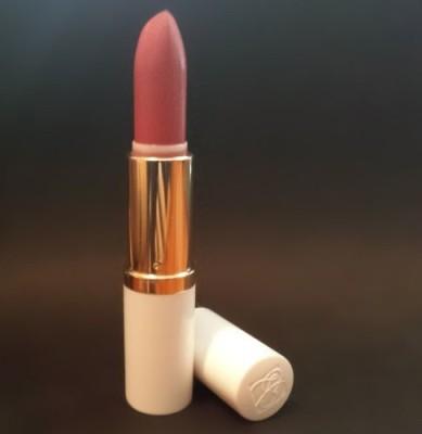 Estee Lauder Pure Color Long Lasting Bois De Rose / Promo Full Size 118 6 g