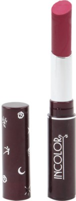 Incolor Long Lasting Lipstic 866 2.3 g