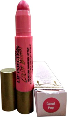 Too Faced Lip Injection Color Bomb 3 g