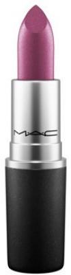 MAC Frost Lipstick 3 g