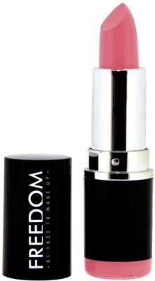 Freedom Pro Lipstick PRO PINK 104 3.5 g