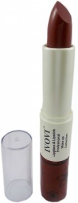 Ivovi Lipgloss And Lipistic Proffesional Makeup Collection 8 g