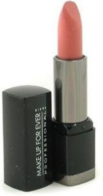 Make Up For Ever Rouge Artist Intense 3.6 ml