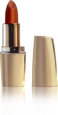 Iba Halal Care Moisturizing Lipstick 4 g