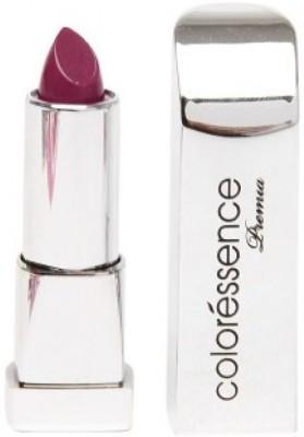 Coloressence Primea lipcolor Vintage Wine (Pack of 2) 4 g