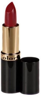 Gabriel Cosmetics Gabriel Color Currant 6 g