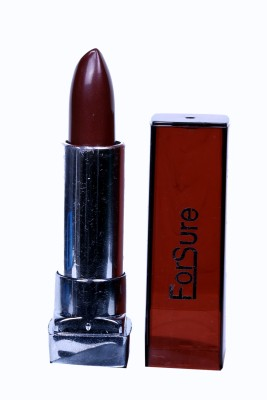 SUSHA FORSURE PERSONAL LIPSTICK-PL115 4 g