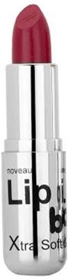 Color Fever Silver Lable Lipstick 38 4 g