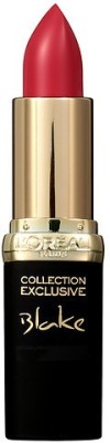L,Oreal Paris Star Collection Exclusive 3.6 g