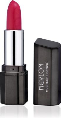 Meylon Fashionable ( S 16 ) 3.8 g