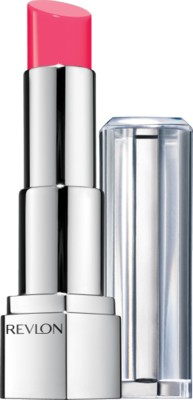 Revlon Ultra HD Lipsticks 3 g