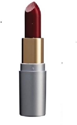 johara cream rich lip colour 4.5 g