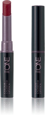 Oriflame The One Colour Unlimited Lipstick 1.7 g