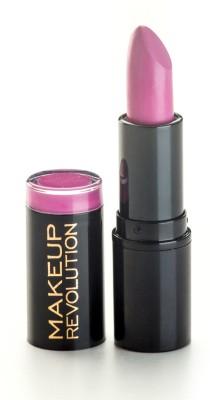 Makeup Revolution London Amazing Lipstick Enchant 4 g