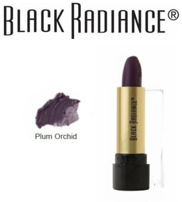 Black Radiance Perfect Tone Plum Orchid 6 g